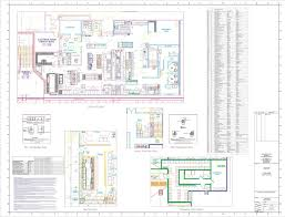 Designing A Kitchen Layout Online Besf Of Ideas Designer Islands Your. Kitchen  Design Free.