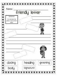 d e5de2b cf5df57dce writing activities teaching writing
