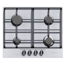 Gas Stove Service Gas Appliance Repair Service In London Nationwide Glotech Repairs