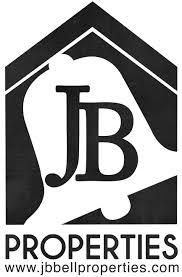 jb bell properties