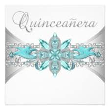 Invitations Quinceanera Quinceanera Invitations Quinceanera Invitaciones Ladyprints