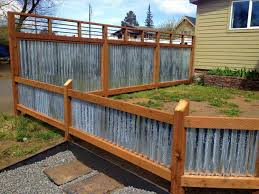 vinyl fence panels lowes. Fence Panels Lowes Fencing At Bamboo Vinyl Home Metal Design