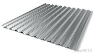 galvanized tin sheets corrugated galvanized sheet metal