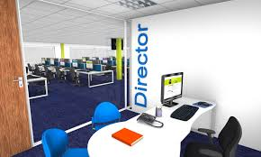 google main office pictures. Main Office From Blue Director.jpg Google Pictures