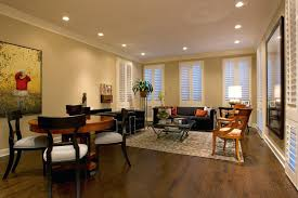 can lights in living room ideas for recessed lighting ideas for recessed lighting t ideas for