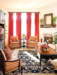 curtain e colored curtains rust colored curtains beautiful metal fireplace fence triangle side table with e