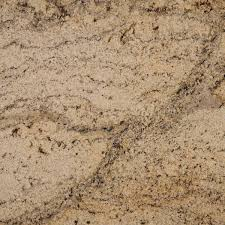 Butterfly Beige Granite gaba match wholesale granite slab colors 6218 by guidejewelry.us