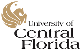 University of Central Florida logo and symbol, meaning, history, PNG