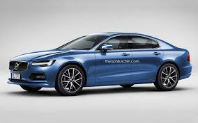 nuevo renault 2018. brilliant 2018 2018 volvo s60 redesign new styling with nuevo renault