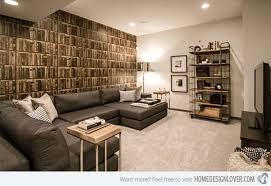 Basement Layout Design Set Simple Inspiration Design