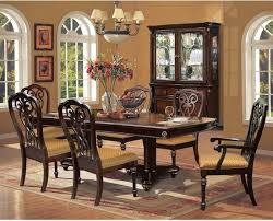Old Brick Dining Room Sets Custom Inspiration Design