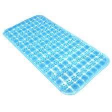 bathroom mat non slip non slip bathroom mat non slip massaging bath mat non slip bath bathroom mat non slip