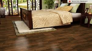flooring for bedrooms. laminate floor bedroom on with cream flooring combined white 14 for bedrooms