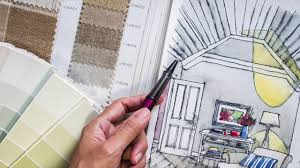 Designer Vs Decorator What Is The Difference Between An Interior Designer And An Interior 26