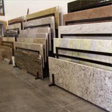 pre cut granite sl pre cut granite countertops on white granite countertops