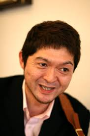 Takahiro Matsumoto - Title_7