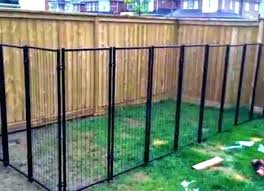 2x4 welded wire fence. 2x4 Welded Wire Fence Tractor Supply Garden Invisible Dog I
