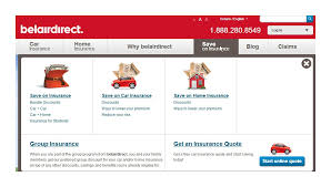 belair direct insurance quote raipurnews