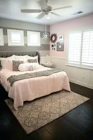 light ideas for bedroom light gray bedroom walls living ideas bedroom bright pink accents wall light
