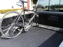 bike racks for trucks bike rack for truck hitch kuat nv 2 0 2 bike hitch rack quick release fork mount