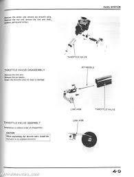 honda tlr200 wiring diagram wiring library 1983 1987 honda xl600r dual sport motorcycle service manual rh repairmanual com 1989 honda cr80 honda honda cr80 wiring diagram