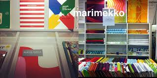 10 Amazing Design Shops in Stockholm Helsinki and Copenhagen