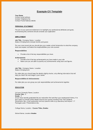 How To Resume Download Ten Common Misconceptions Realty Executives Mi Invoice