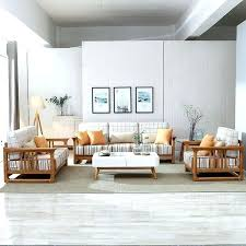 bedroom sofa set wooden rooms design latest couch living room sofa pictures of wooden sofa set