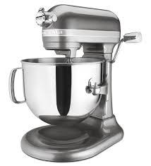 kitchenaid mixer costco kitchenaid mail in rebate kitchen aid 6qt