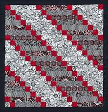 Quick & Easy Quilts | AllPeopleQuilt.com & Easy Steps Adamdwight.com