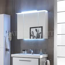 حدد معتدل البنيه استنساخ bathroom