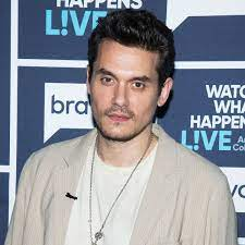 John Mayer May Host Paramount Plus Late ...