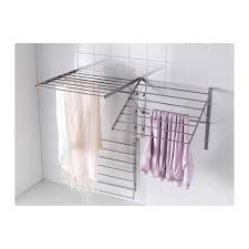 ikea laundry rack. Brilliant Rack With Ikea Laundry Rack