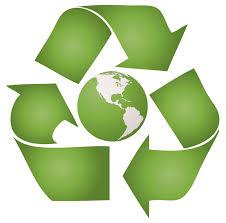 Recycle_Trans_Logo | Arhitectură | Pinterest