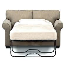 Cool couch covers Protector Cool Couch Cool Sofa Furniture Small Black Sofa Bed Pull Out Sleeper Couch Cool Couch Sofa Cool Couch Geco181info Cool Couch Couch Covers For Recliners Neowesterncom