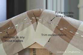 uncategorized how much fabric to reupholster a chair shocking how to reupholster a dining chair lilacs