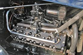 jeep 40 engine anyuta us jeep 4 0l engine specifications wiring diagram or schematic