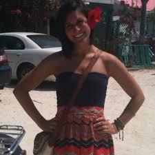 Alicia Switzer (@akayyswitz)   Twitter