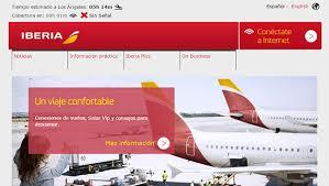 Wi Fi Iberia