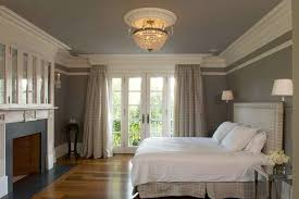 kitchen cabinet crown molding ideas bedroom traditional with white baseboard patterned curtains glass cabinets