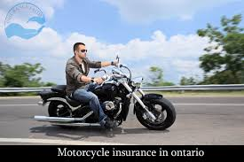 you may also like motorcycle insurance in ontario