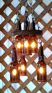 chandelier beer game beer bottle chandelier by on chandelier card drinking game rules