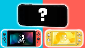 Watch the video at the top of this page to see what's happening on nintendo treehouse: Nintendo E3 2021 Predictions Switch Pro Breath Of The Wild 2 Metroid Prime 4 Gamerevolution