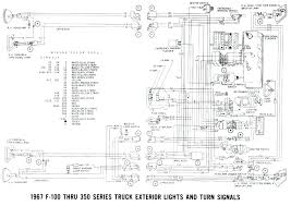 ford truck wiring harness large size of trailer wiring harness Routing of Wiring Harness ford truck wiring harness large size of trailer wiring harness diagram ford truck technical drawings and
