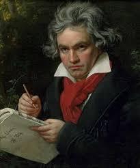 「ベートーヴェン唯一のオペラ「フィデリオ」初演失敗(1805)」の画像検索結果