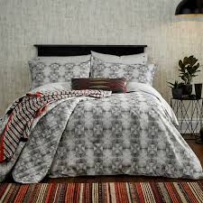 full size of bedding neutral bed sets grey and cream bedding luxury comforter sets queen