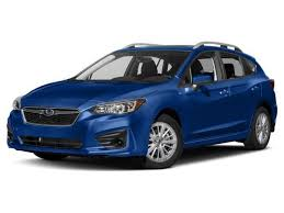 2018 subaru vin. simple 2018 new 2018 subaru impreza 20i 5dr sedan near burlington vermont throughout subaru vin 5