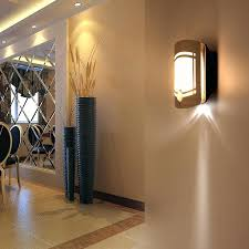 full image for cordless art lighting fixtures wall lights interesting cordless wall sconce wireless sconces with