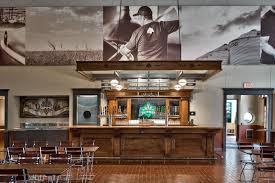 sonus interiors inc summit brewery st paul mn