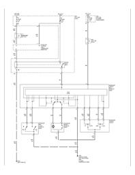 solved need wiring diagram for computer wiring for 1994 fixya 10 1 2012 5 54 49 pm gif
